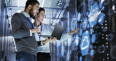 4 Benefits Of A Bachelor's Degree In Technology Management