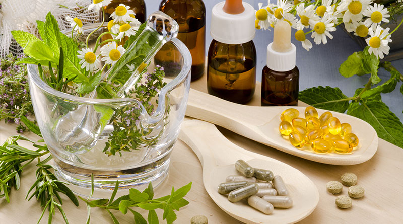 Diploma in Naturopathy Top Colleges, Syllabus, Scope and Salary