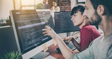 Learning to Code Today: Everything You Need to Know
