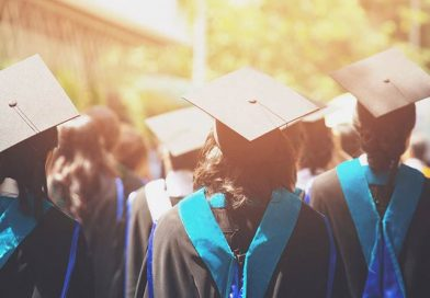 What You Need to Know Before Enrolling in a Master's Degree